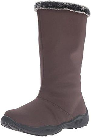 Propet Propet Women's Madison Tall Zip Winter Boot