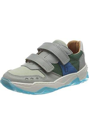 Bisgaard Boys lauge Sneaker