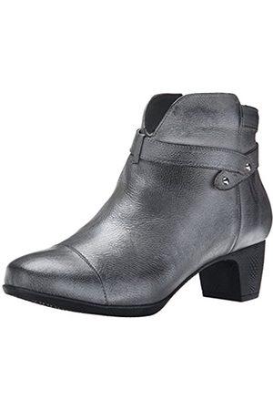 SOFTWALK Damen Ivanhoe Harness Boot