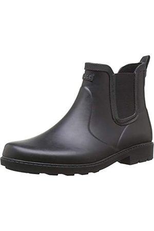 Aigle Herren Carville M Chelsea Boots, (Noir 001)