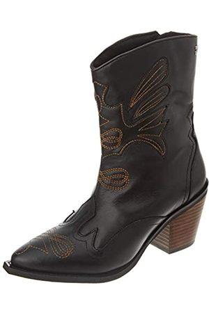 Gioseppo Damen Seraing Mode-Stiefel