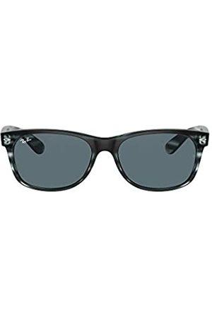 Ray-Ban Ray-Ban Unisex Rb2132 New Wayfarer Sonnenbrille