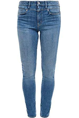 s.Oliver 510.10.004.26.180.2037362 Jeans, Damen