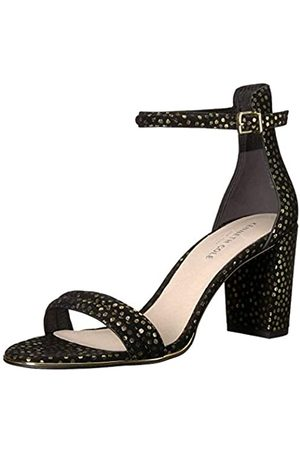 Kenneth Cole New York Damen Lex Block Heel Dress Sandalen mit Absatz, /