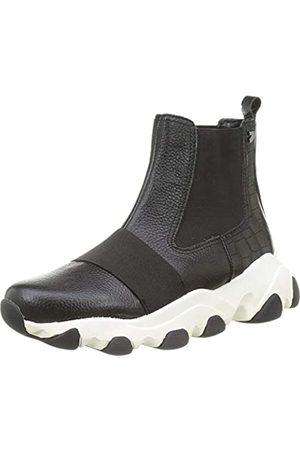 Gioseppo Damen Azov Sneaker