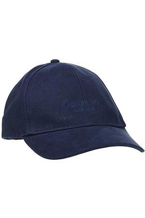 Calvin Klein Herren Cap Hut