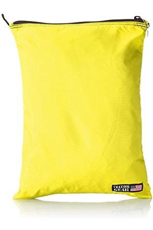 Viator Gear VIATOR Gear Gepäck Tasche klein (gelb) - VG130-8