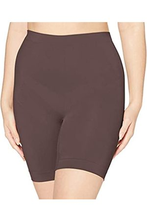Susa Damen Shapewear - Damen Miederhose 5511 Miederslip