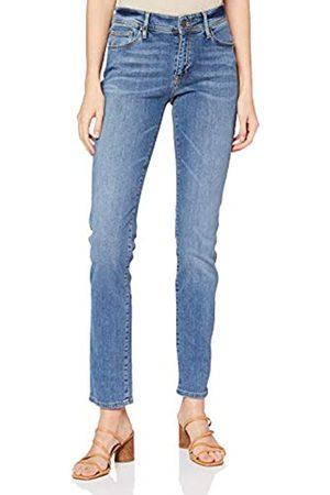 Cross Jeans Damen Anya P 489-079 Slim Jeans