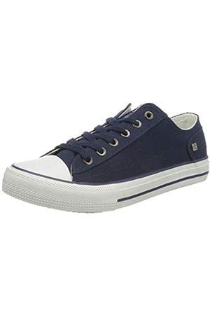 Big Star Damen DD274335_40 Sneaker