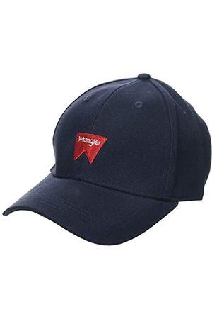 Wrangler Herren Caps - Herren Logo Baseball Cap