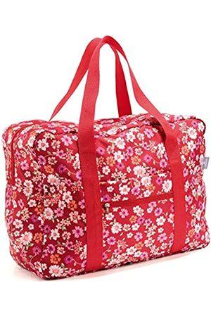 CEDON Easy Travel Bag Blüten | CEDON