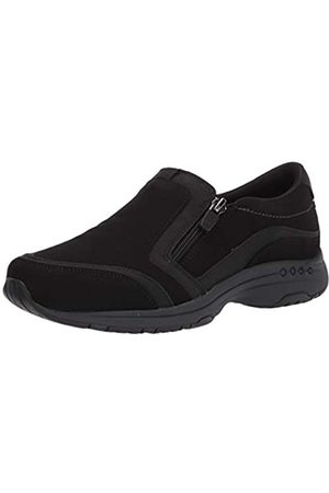 Easy Spirit Damen Thallow2 Sneaker