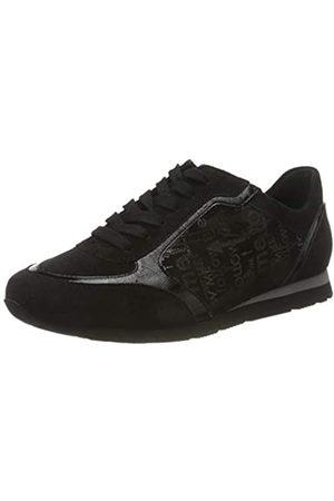 Semler Damen Rosa Sneaker