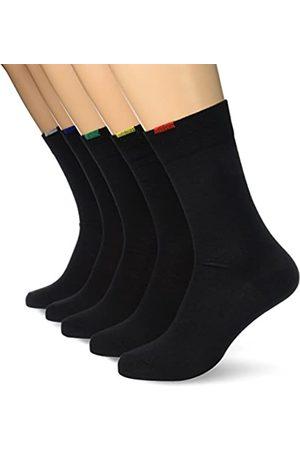 Dim Herren Socken 5er Pack 04cu