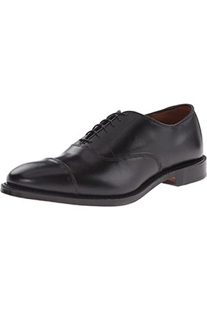 Allen Edmonds Allen Edmonds Men's Park Avenue Cap Toe Oxford,Black