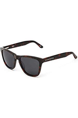 Hawkers · ONE X · Black · Black · Herren und Damen Sonnenbrillen