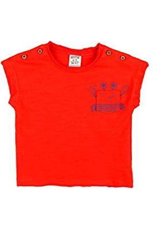 Charanga Charanga Baby-Jungen Cangreji T-Shirt