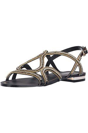 Menbur Damen Acedera Kleid Sandale