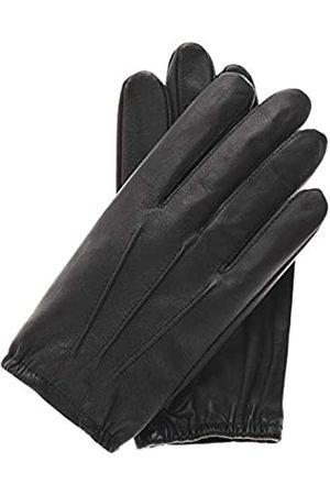 Pratt and Hart Herren Handschuhe - Herren Handschuhe Police Search Duty - - Mittel