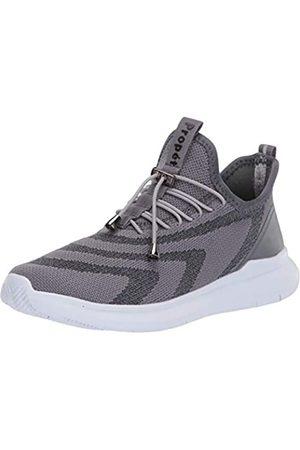 Propet Damen Travelbound Aspect Sneaker