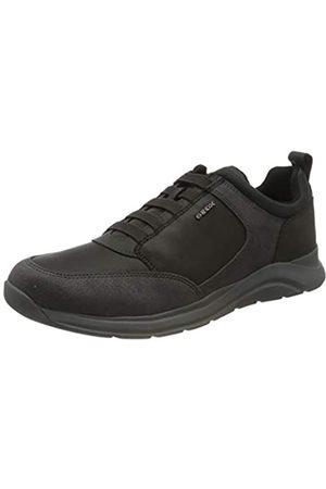 Geox Herren U Damiano D Sneaker