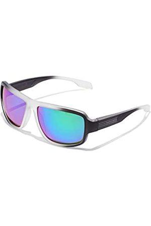 Hawkers Unisex F18 Sonnenbrillen