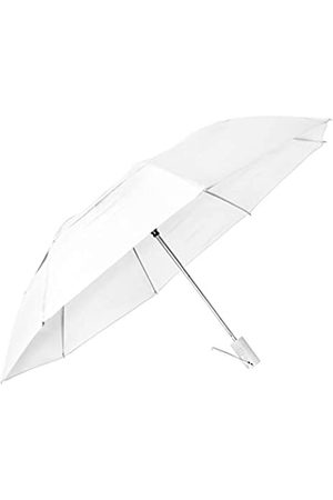 STROMBERGBRAND UMBRELLAS STROMBERGBRAND UMBRELLAS for Women and Men (with Matching case) Compact Small Sturdy Automatic Open Wind Vent