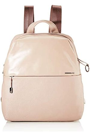 Mandarina Duck Damen Athena Backpack Rucksack