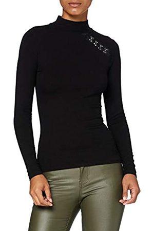 Pimkie Damen TSW20 TSINUP T-Shirt