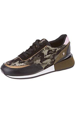 Gioseppo Damen Tambov Sneaker