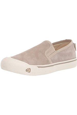 Keen Damen Coronado 3 Low Slip On Sneaker Wanderschuh