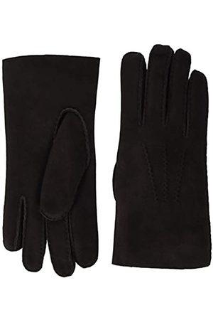 Hackett Hackett SHEARLING GLOVES Glove Liners, mens