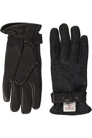 Camel Active Herren 4082704G278 Handschuh für besondere Anlässe