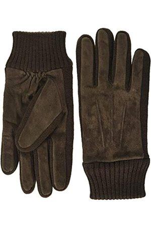 KESSLER Herren Stan Winter-Handschuhe