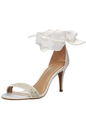Aerosoles Damen Dress, Sandal Pumps