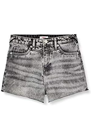 Pepe Jeans Pepe Jeans Mädchen Roxie Short Badeshorts