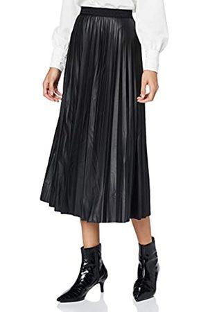 Garcia Women's T00322 Skirt