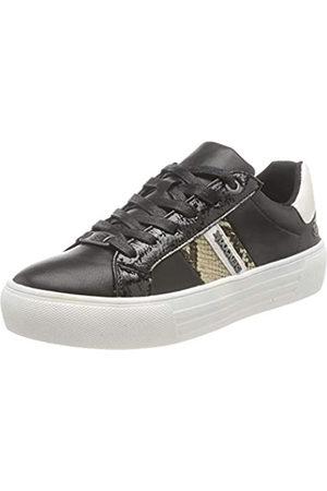Dockers Damen Bimo Sneaker