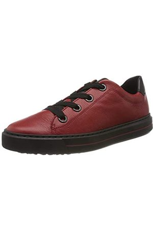 ARA Damen Courtyard Sneaker,