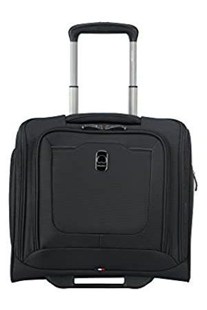 Delsey Paris Hyperglide Softside Gepäck-Untersitz mit 2 Rollen - 402291451-001