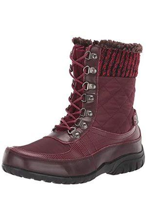 Propet Women's Delaney Frost Snow Boot