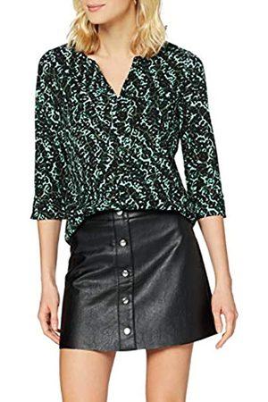 Garcia Damen V00206 Bluse