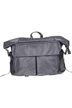 Urban classics Urban Classics Nylon XXL Traveller Bag Reisetasche 59 cm