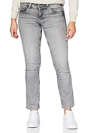 Pepe Jeans Damen Jeans Saturn, B9Bdenim
