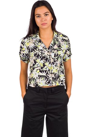 Volcom Cant Be Tamed Shirt