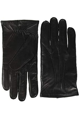 KESSLER KESSLER Herren Paul Winter-Handschuhe