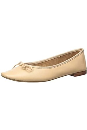 Aerosoles Women's Homerun Ballet Flat