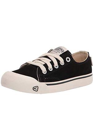 Keen Damen Coronado 3 Suede Low Sneaker