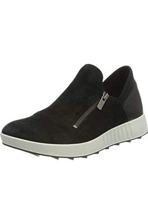 Legero Damen ESSENCE Sneaker
